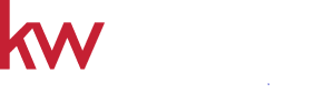 Keller Williams Realty Tacoma