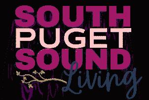 South Puget Sound Site Logo
